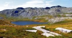 Zelengora_Stirinsko_jezero
