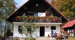 Pl. Dom pod Ermanovcem