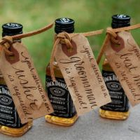 groomsmen proposal gift