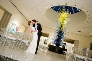 Orlando Museum of Art - Vendor Spotlight - Plan It Events