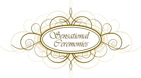 sensational ceremonies logo