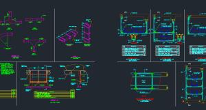 Wiring wall schematics in series  Diagrams online