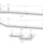 Swimming Pool Structural Drawings Cad Files Dwg Files Plans And Details