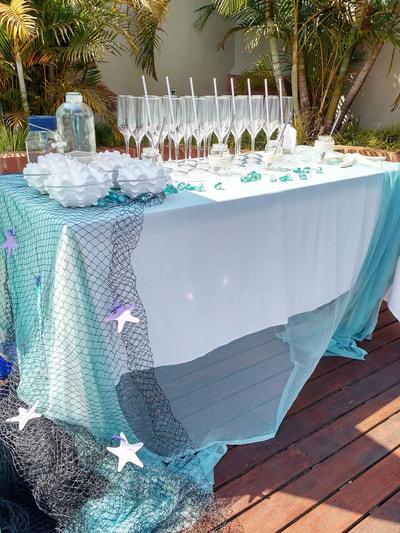Buy Bridal Shower Invitations