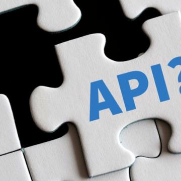 Non-technical explanation API