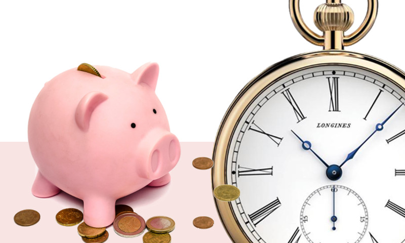 4 ways to save time and money with PlanMill