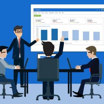 BI-Data-analysoi-johda