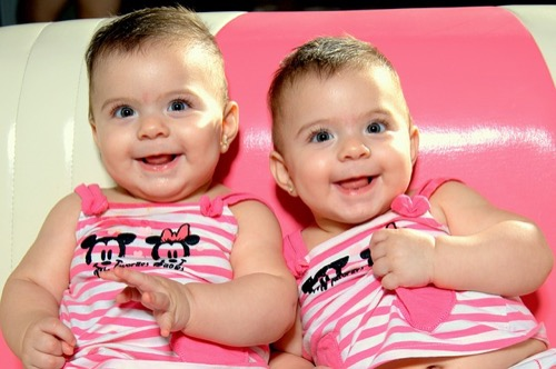 sex-positions-to-conceive-baby-twins