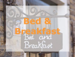 ondernemingsplan-bed-&-breakfast