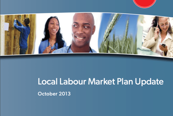 LLMP Oct 2013 update