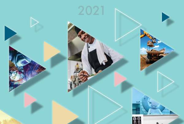 LLMP 2021 ENG Cover