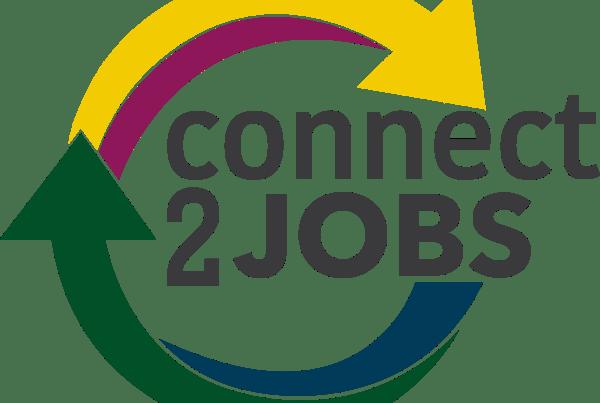 connect2JOBS Logo Final