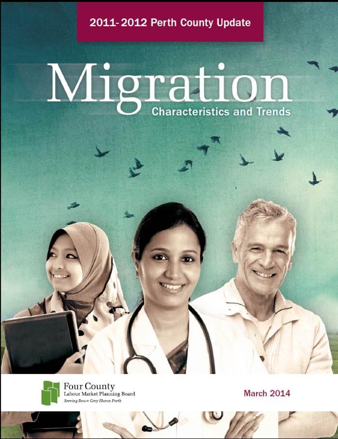 Perth Migration%202014