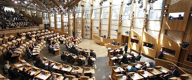 Your MSPs to Back Equal Rights of Appeal