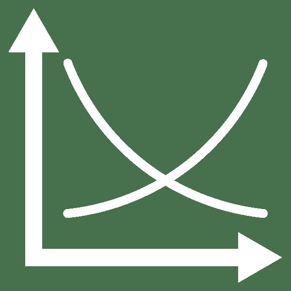Travel Demand icon
