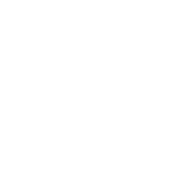 Conf Proceedings icon
