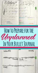 Do you have a favorite planner? Love bullet journals? Have you ever thought about sharing your passions with others by starting a blog? This post goes into why you should start a planner blog, how to start a blog, and the tools that have helped me with success in such a short time frame.