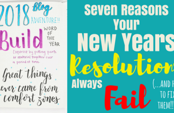 new years resolutions header (1)