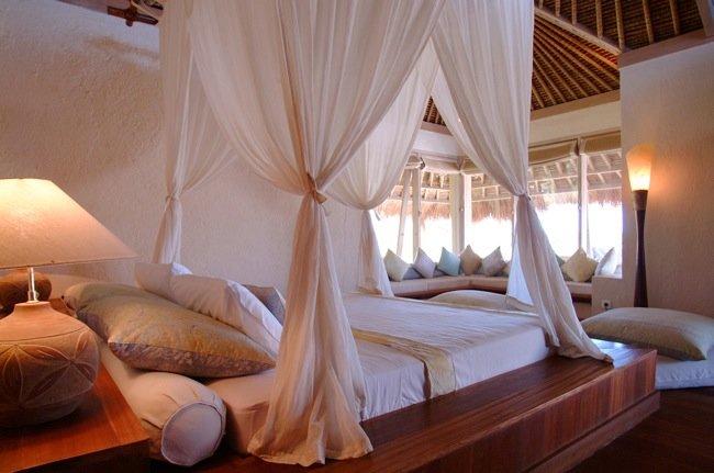 La-Villa-Mathis-Hotel-7