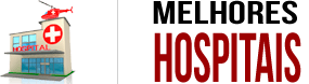 Convênios Médicos com os Melhores Hospitais
