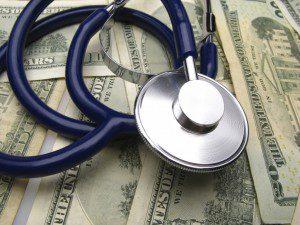 Custo do plano de saúde para funcionário cresce 14,8%