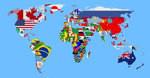 Planos de saúde com cobertura internacional