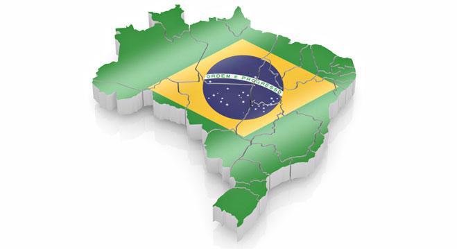 Planos de saúde em todo Brasil