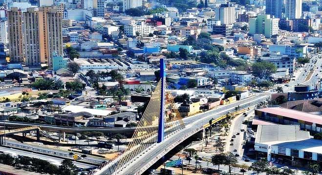 Convenio medico em Guarulhos