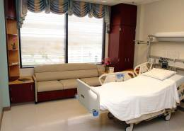 Plano de saúde apartamento e enfermaria - Preços