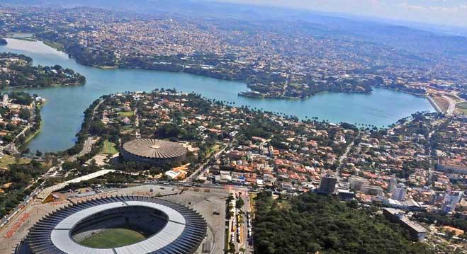 Plano de saúde em Belo Horizonte - MG