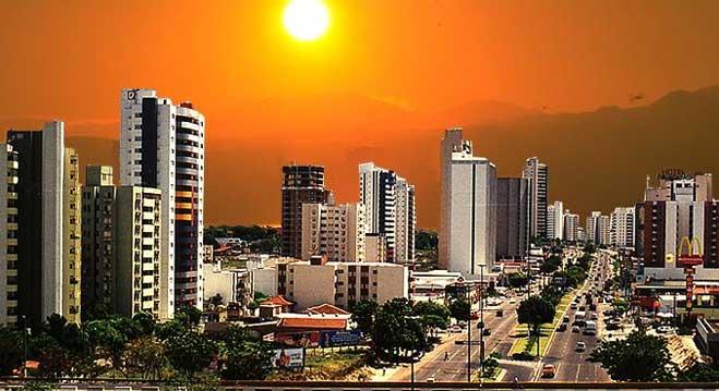 Plano de saúde em Cuiabá - Mato Grosso