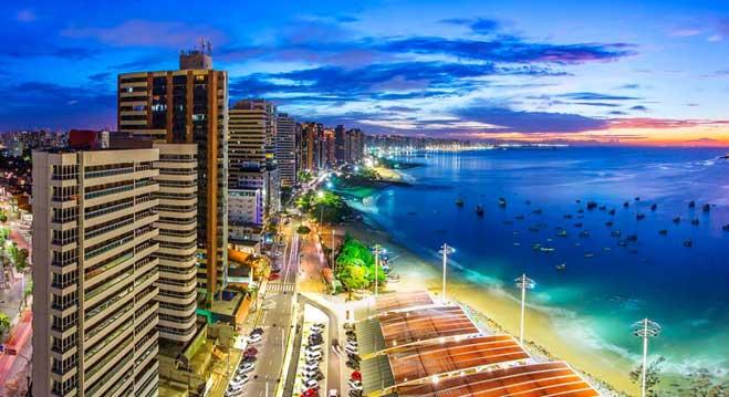 Plano de saúde em Fortaleza - Ceará