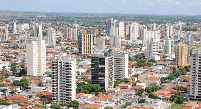 Plano de saúde em Araçatuba