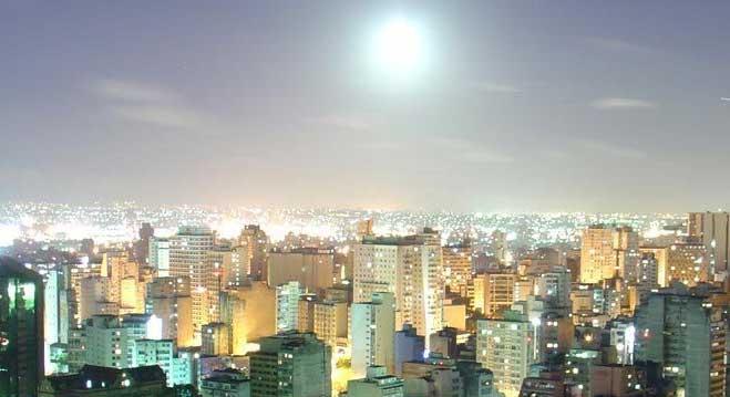 Plano de saúde em Araraquara