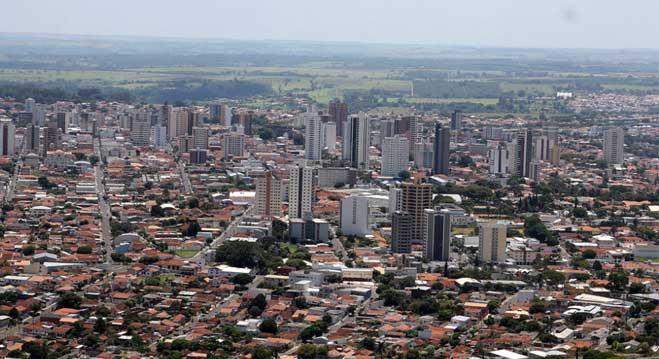 Plano de saúde em Marília