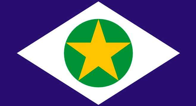 Plano de saúde no Mato Grosso