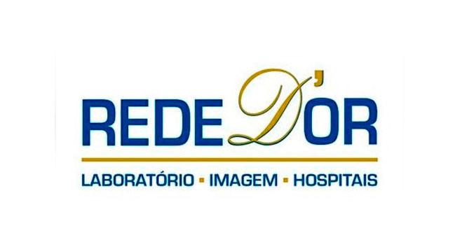 Hospitais da Rede D'Or São Luiz