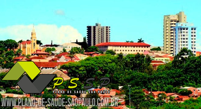 Planos de saúde em Bandeirantes - Paraná