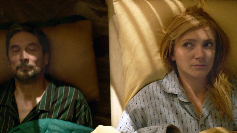 Corpo e Alma Oscar Filme Estrangeiro