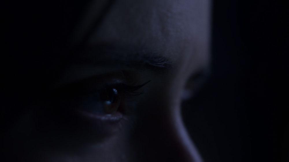 Jessica Jones temporada 2 comece do início
