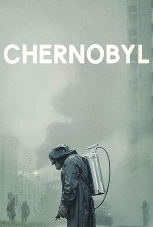 melhores séries de 2019 chernobyl