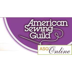 National ASG Upcoming Webinars