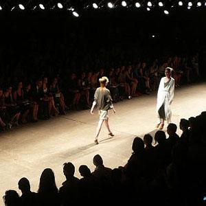 fashionft