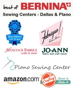 planoasgrewards 252x300 Plano ASG Rewards Program