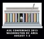 ASG13_conf_logo_150
