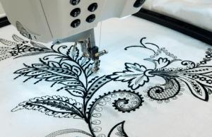 designcollection_teaser_big_embroiderydesigncollection