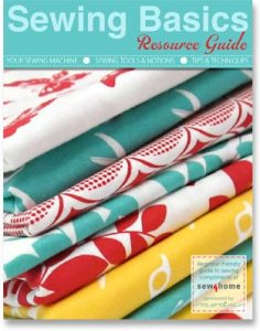0963-Sewing_Basics_Resource_Guide-2