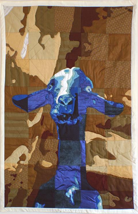 Luke-Haynes-Goat