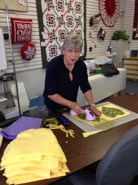 Charity_Sewing_October1