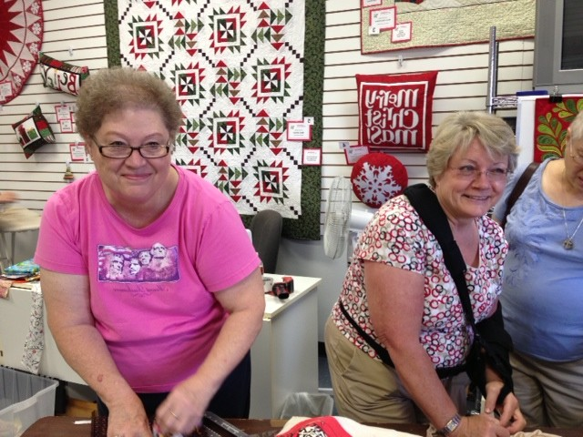 Charity_Sewing_September3